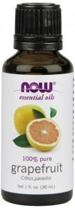 GRAPEFRUIT OIL 30 ML OLEJEK GREJPFRUTOWY