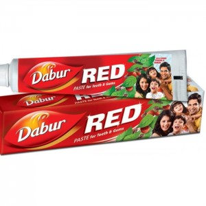 Dabur Red pasta do zębów 200g