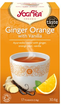 yogi-tea-herbata-ginger-orange-bio-17x18g.jpg