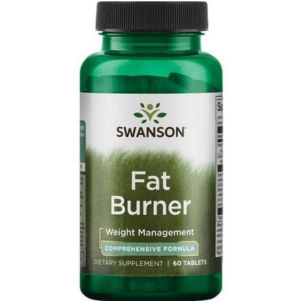fat-burner-60-tabl.jpg
