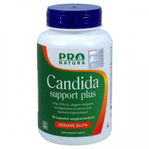 now-foods-candida-support-90-kaps.jpg