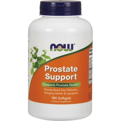 now-foods-prostate-support-180-caps.jpg