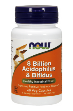 8-billion-acidophilus-60-kaps-235x355.png